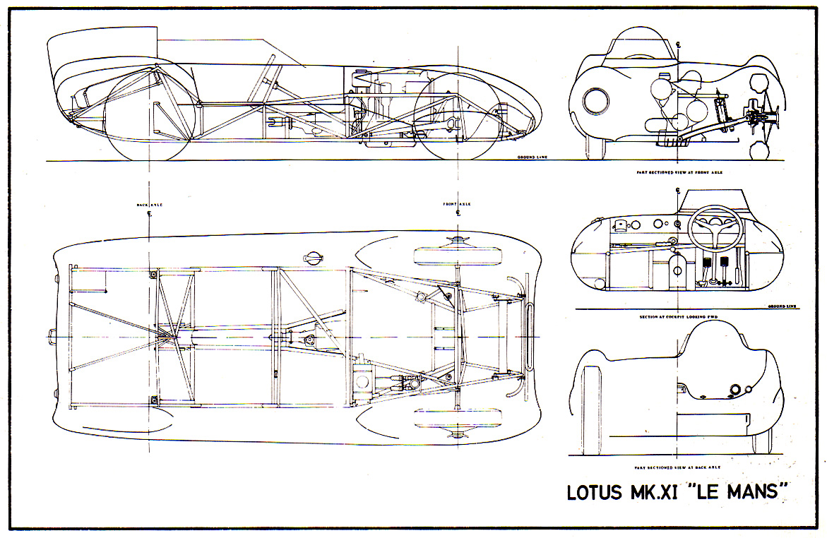 lotus-11-drawing-21.jpg